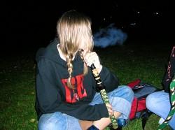 Profilový obrázek Zusik