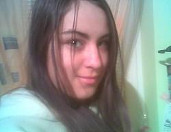 Profilový obrázek Zuska68