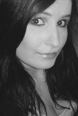Profilový obrázek žuužuu