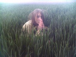 Profilový obrázek Žuwííík