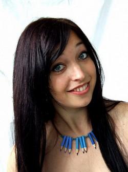 Profilový obrázek ZuzaK