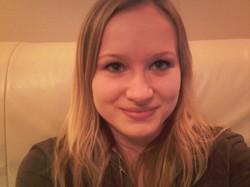 Profilový obrázek Zuzan