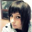 Profilový obrázek Sue Hašková