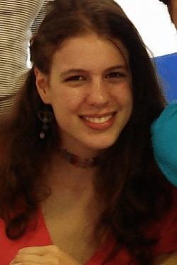 Profilový obrázek Zuzanak