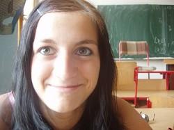 Profilový obrázek Zuzanka.ems