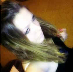 Profilový obrázek Zuz Gallo
