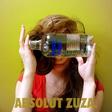 Profilový obrázek Zuza