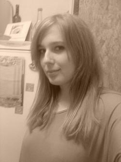 Profilový obrázek Zuzičkaaa