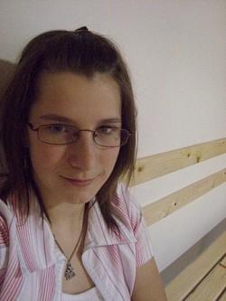 Profilový obrázek Zuziicek