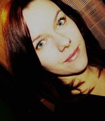 Profilový obrázek Zuz