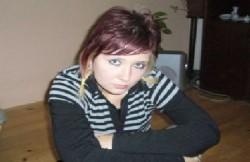 Profilový obrázek Zuzik.dragonlove