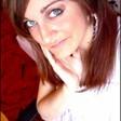 Profilový obrázek _zuzinka_73