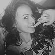 Profilový obrázek Zuziy