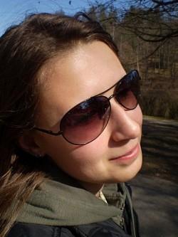 Profilový obrázek ZooSka