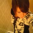 Profilový obrázek Zuz!nQ@
