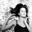 Profilový obrázek Zuzulinka