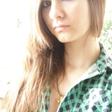Profilový obrázek Zuzuuul