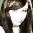 Profilový obrázek Zuzy618