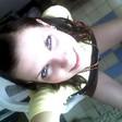 Profilový obrázek zuzzanista