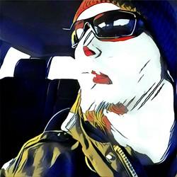 Profilový obrázek Z@win