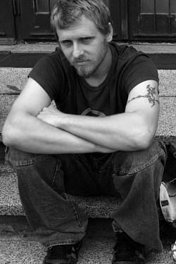 Profilový obrázek Zylvar z chudobince