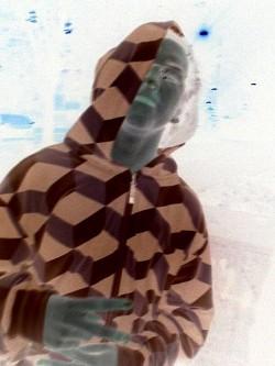 Profilový obrázek ZyPo