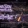 Profilový obrázek Stíny pod Lampou 3 (Necnon Mortuss & Let Them Burn mini tour 2020)