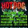 Profilový obrázek Hot Dog Fest XVI