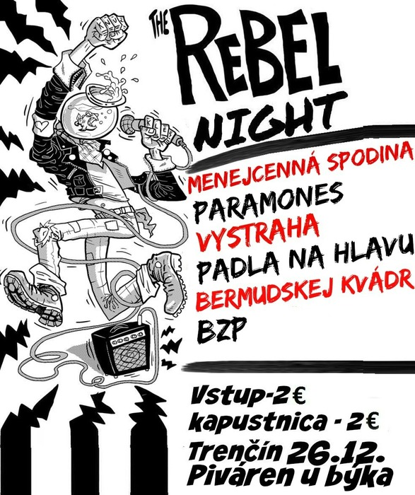 f1f883e1cec Profilový obrázek Rebel Night