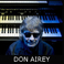 Profilový obrázek DON AIREY (Deep Purple) performs COLLOSEUM II (GB)
