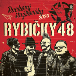 Profilový obrázek ROCKOVÝ STUŽKOVÁK 2020