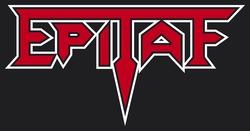 Profilový obrázek Dunění rockových tamtamů III