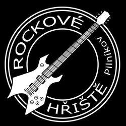 Profilový obrázek Rockové léto Pilníkov