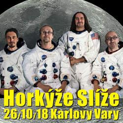 Profilový obrázek HORKÝŽE SLÍŽE, host: Sinetrium