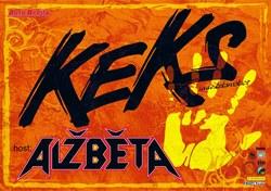 Profilový obrázek Keks + Alžběta