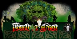 Profilový obrázek BARBAR FEST