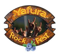 Profilový obrázek Yafura Fest