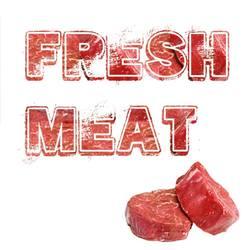 Profilový obrázek Fresh Meat Brno Stará pekárna