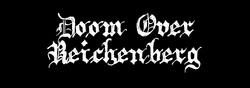 Profilový obrázek DOOM OVER REICHENBERG