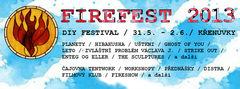 Profilový obrázek Firefest 2013