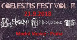 Profilový obrázek Coelestis Fest vol. 2