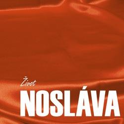 Profilový obrázek Nosláva + hosté, křest nového CD