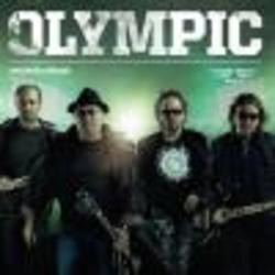 Profilový obrázek OLYMPIC PERMANENTNÍ TOUR 2017