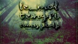 Profilový obrázek le_mol + tengri + tomas j. holy