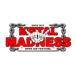 Profilový obrázek METAL MADNESS II.