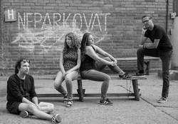Profilový obrázek Svatováclavské slavnosti 2019