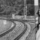 Profilový obrázek JENMY: Koncert mezi knihami