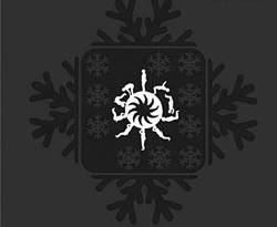 Profilový obrázek FATAL NOISE NIGHT ★ pod Sněžkou