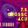 Profilový obrázek CROSSCZECH (cz), ACULEOS (cz)