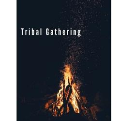 Profilový obrázek Tribal Gathering